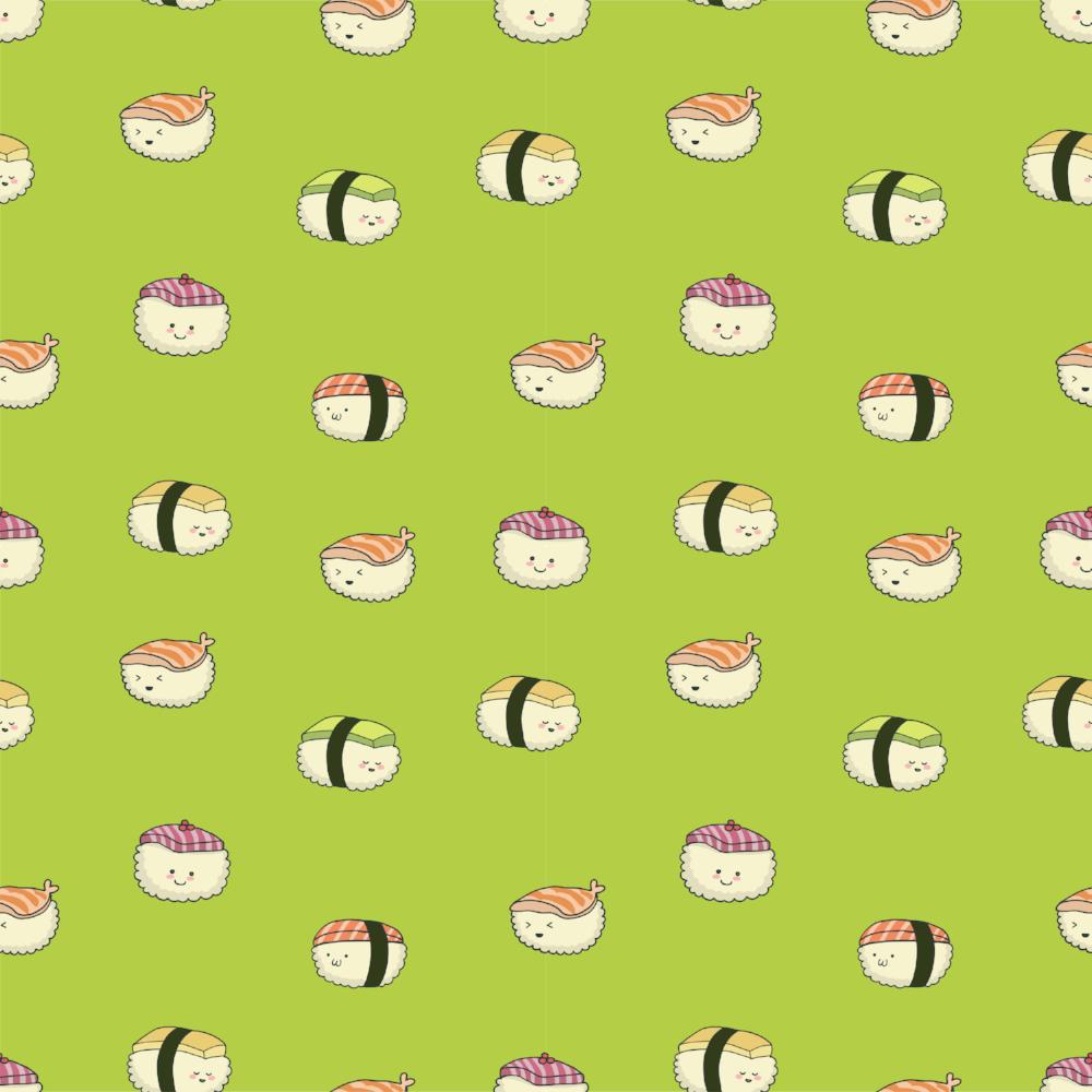 sushi pattern-02.png
