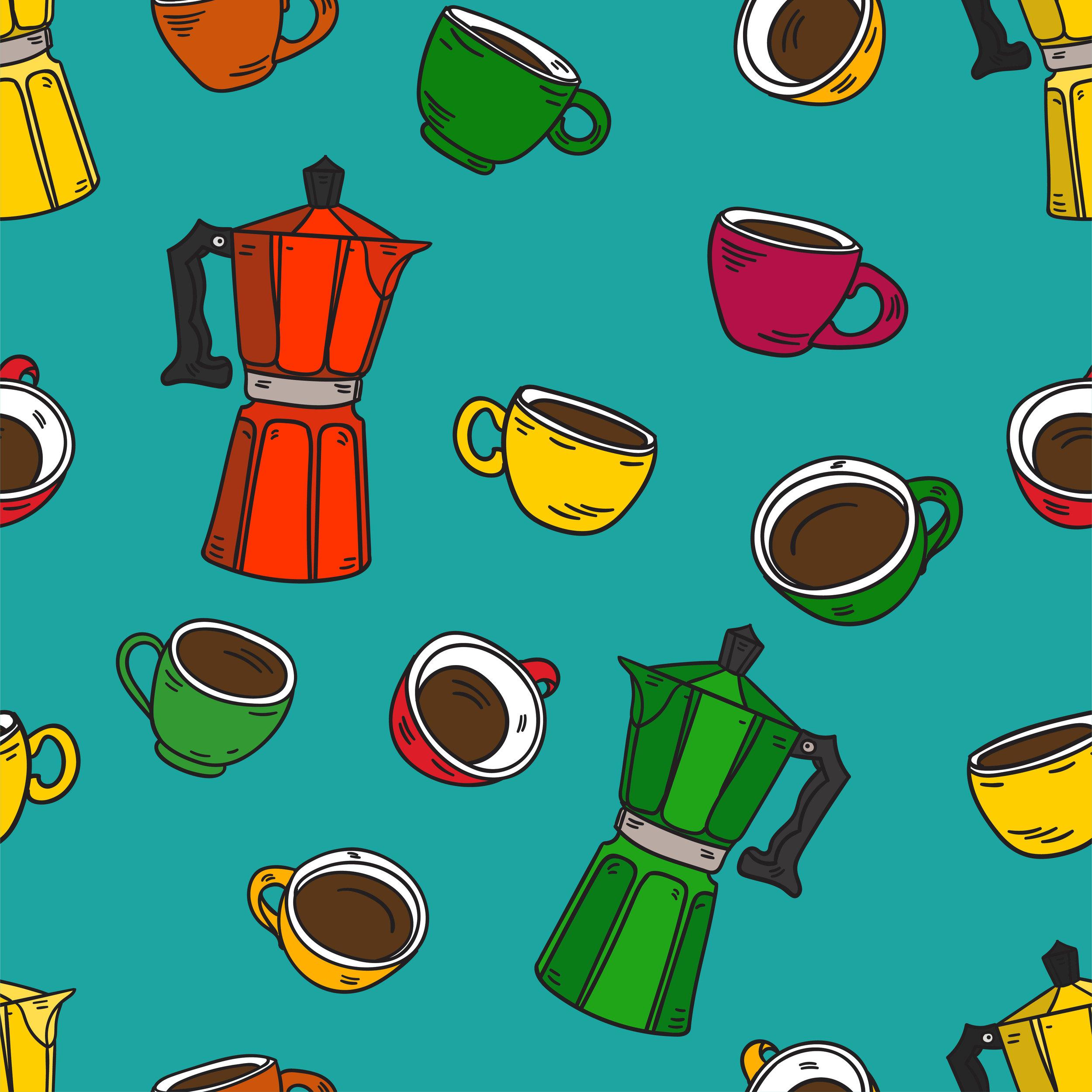 cups pattern3-02.jpg