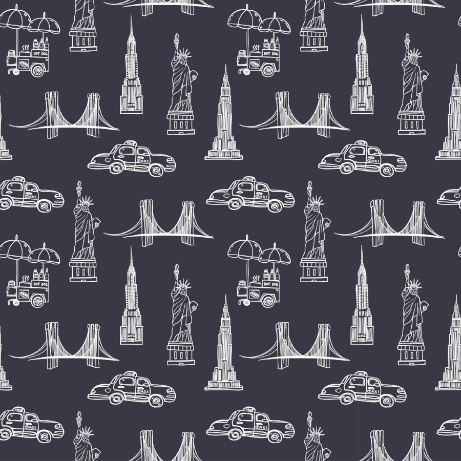 NYC pattern2-02.png