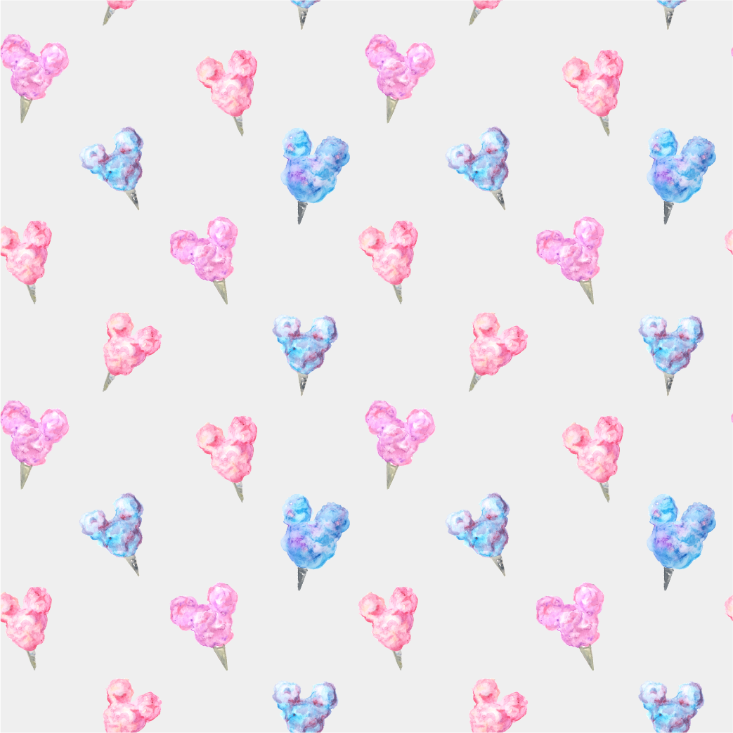 mickey cotton candy pattern-02.png