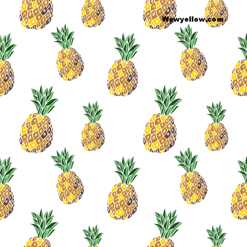 pineapple pattern.jpeg