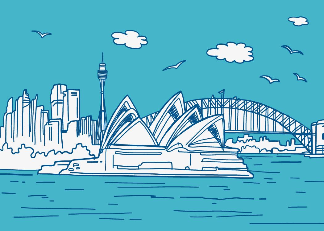 Sydney illustration to print.png