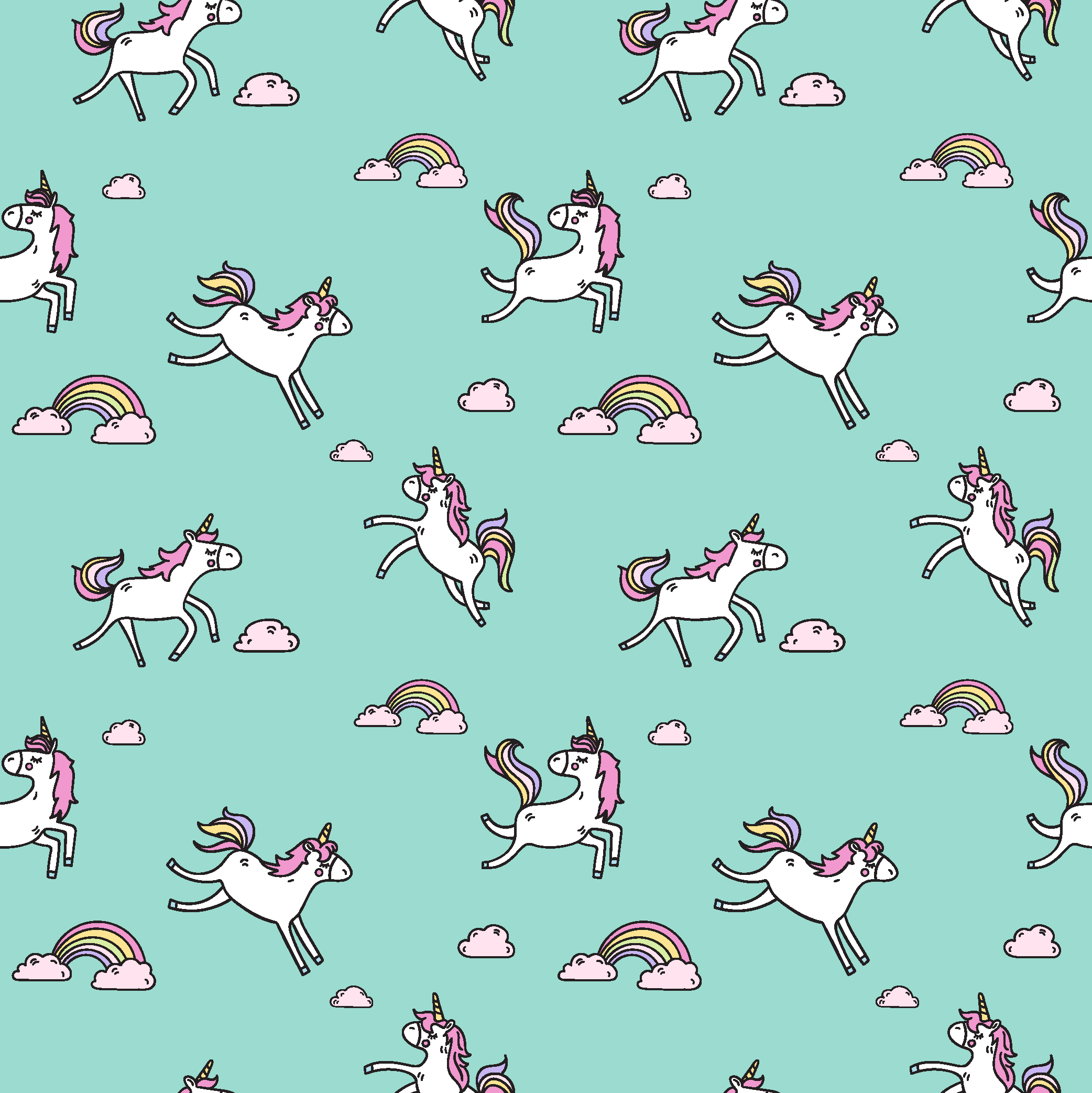 unicorn patterns-01.png