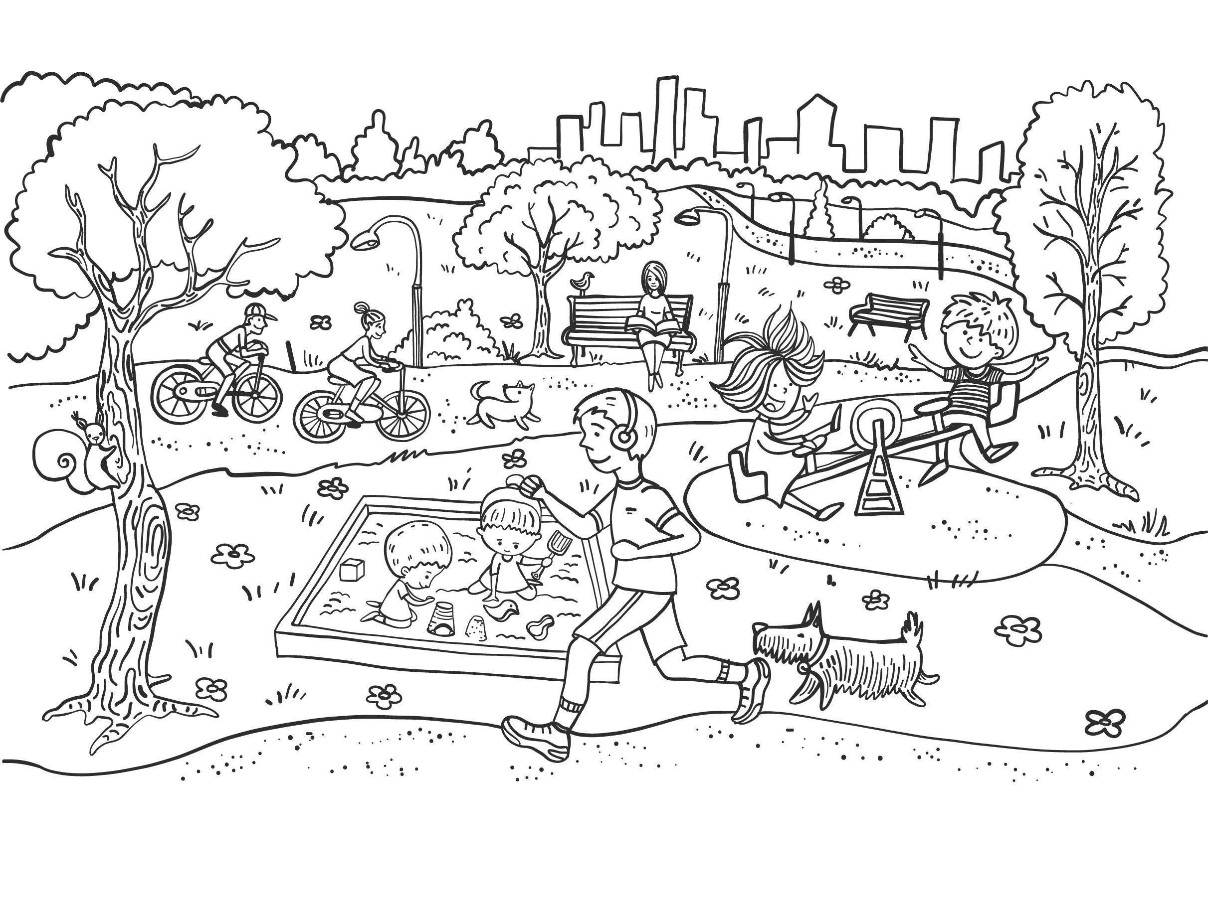 park placemat 40x30-01.png