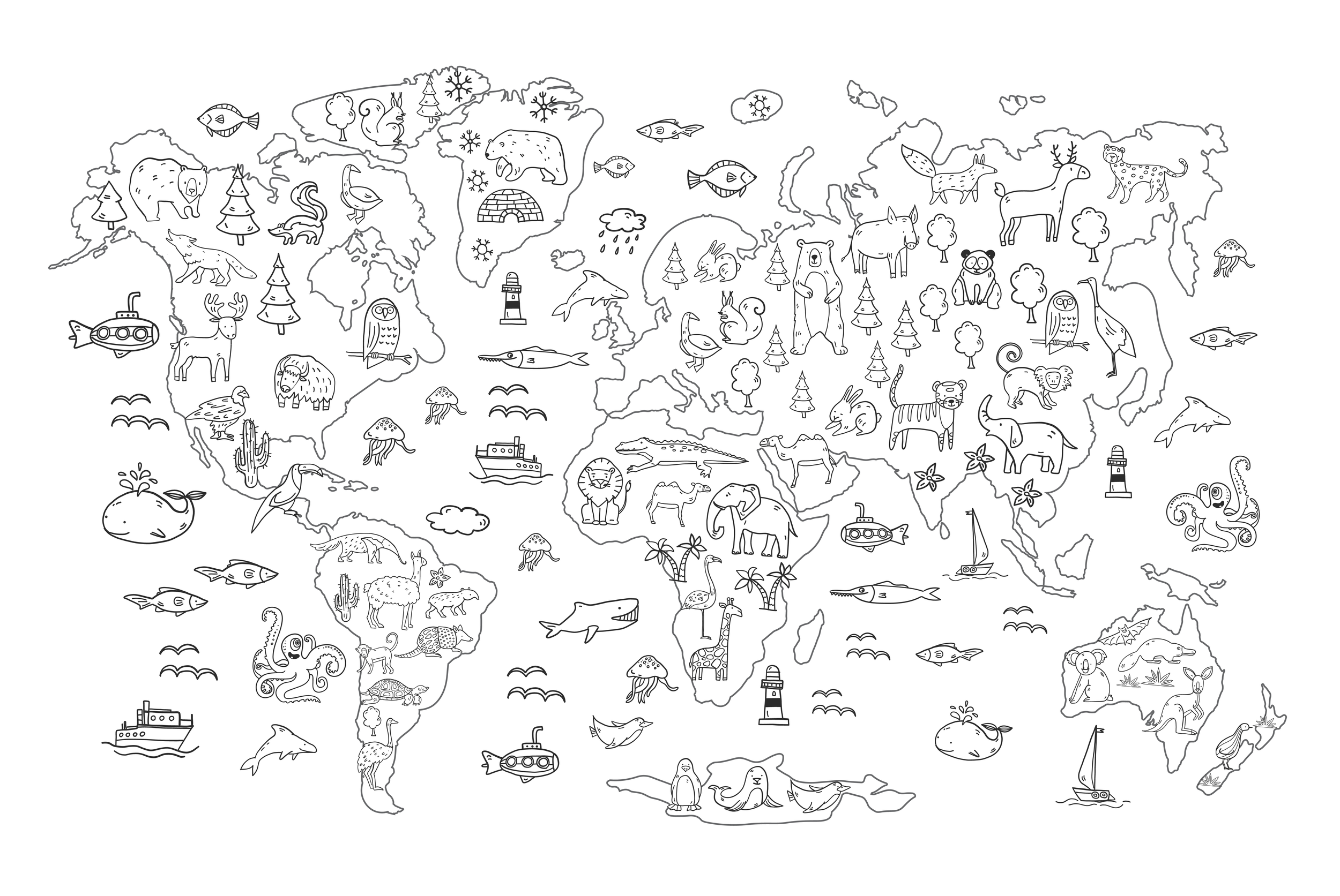 map ready final-01.png