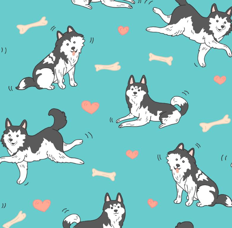 husky pattern1-01.png