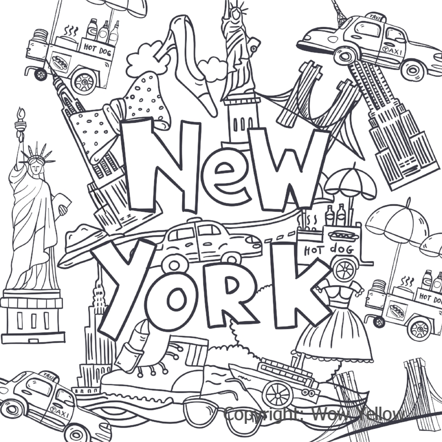 1New York coloring page.jpg