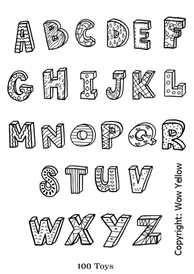 alphabet coloring-01.png