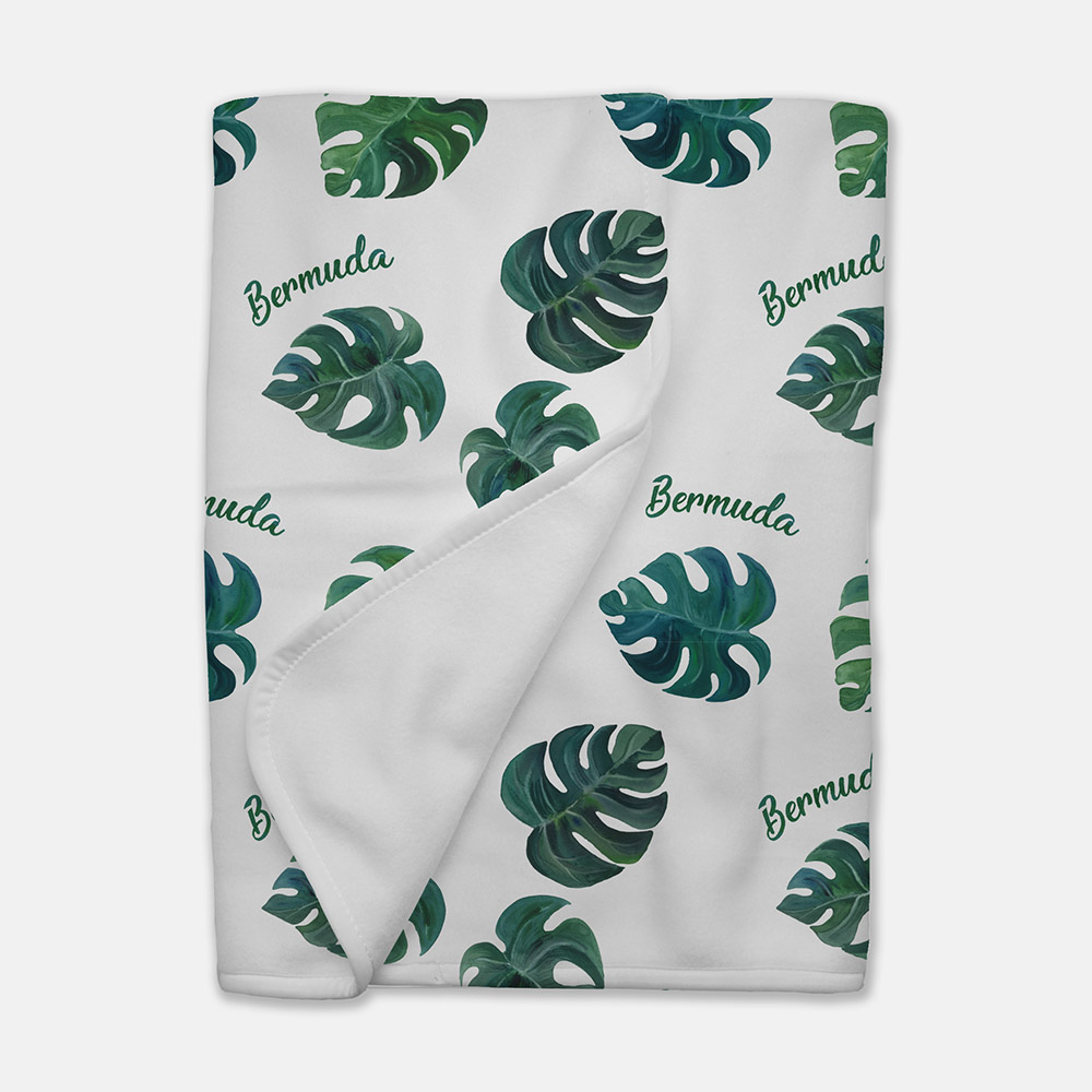 baby blanket monstera mock up.jpg