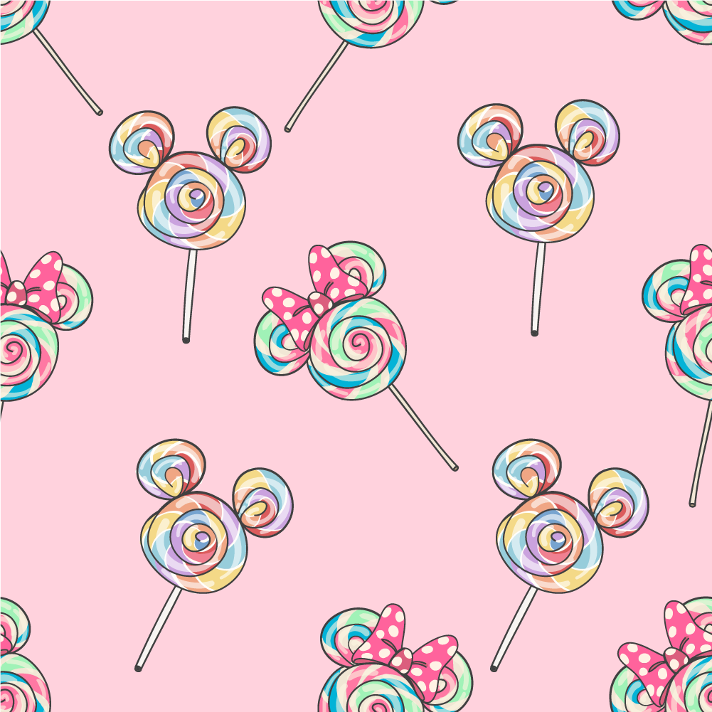 mickey lolipops pattern recolored2-03.png