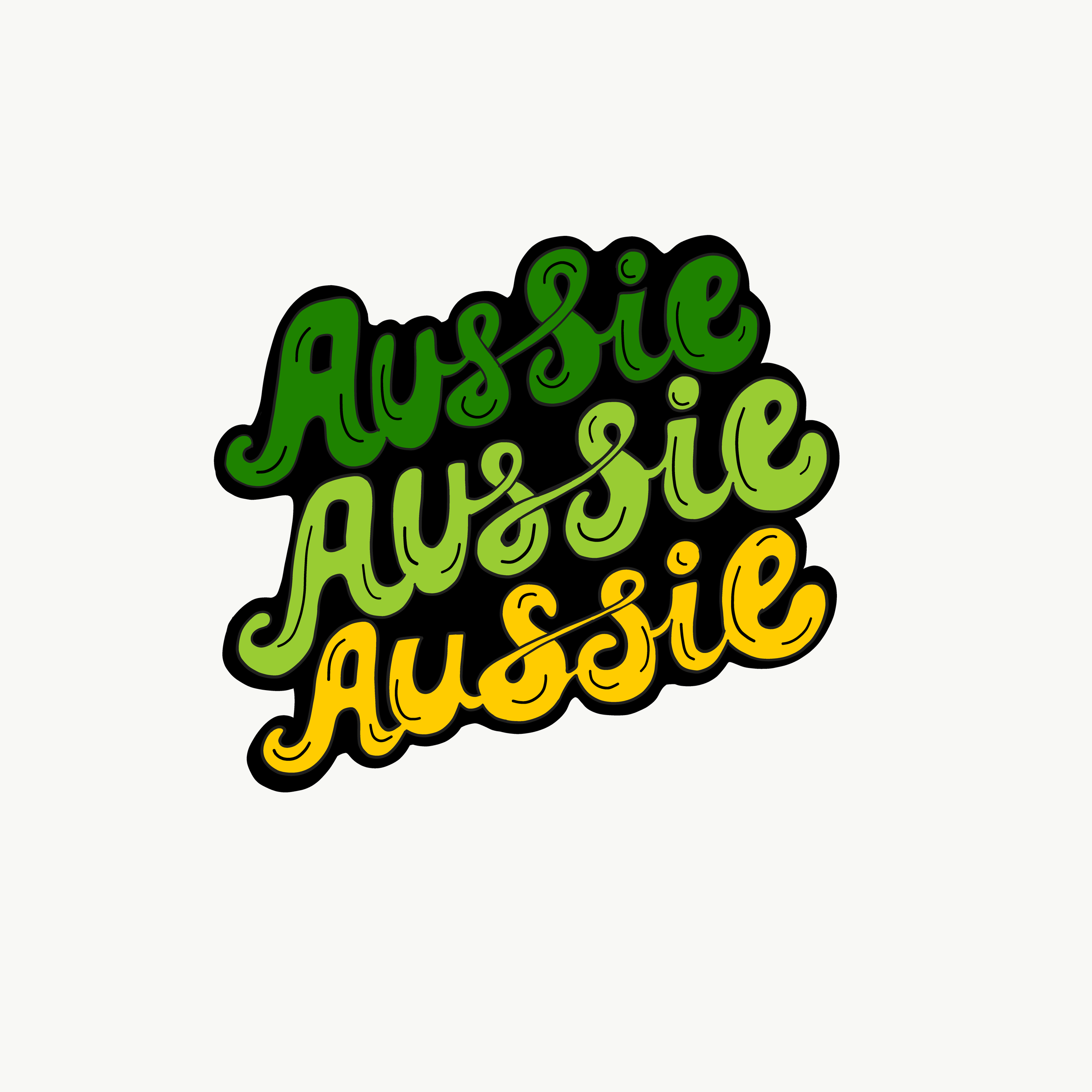 Aussie pin lettering.png