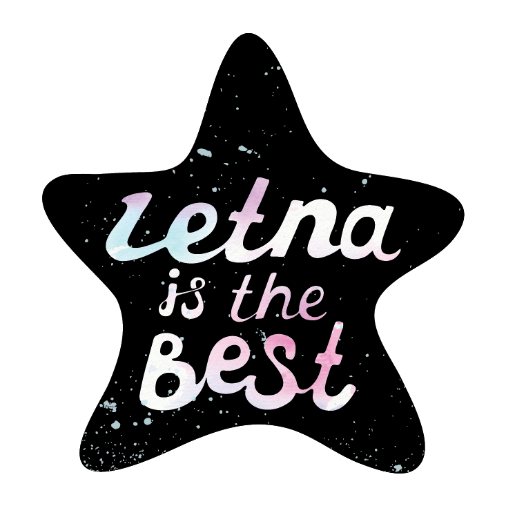 letna is the best-01.png