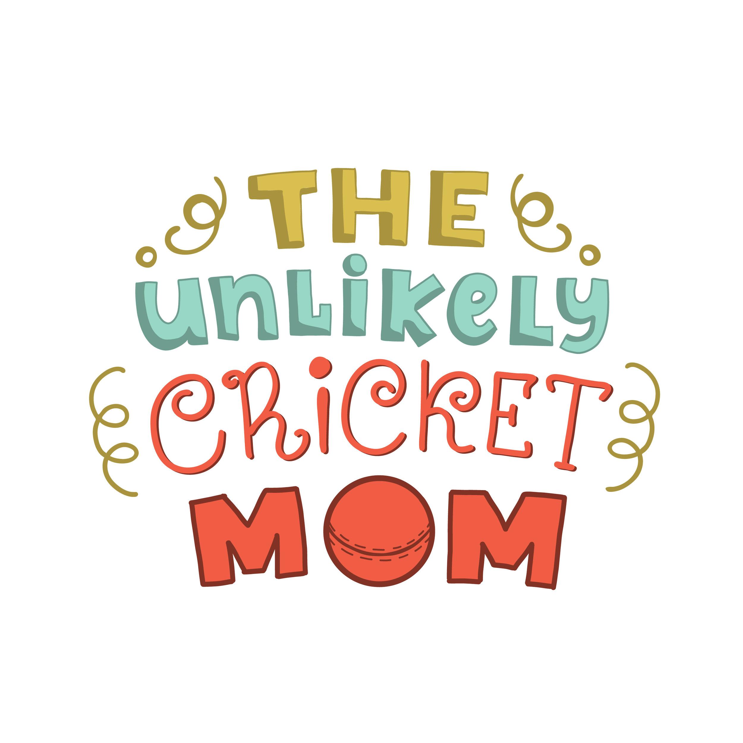 cricket mom logo lettering.jpg