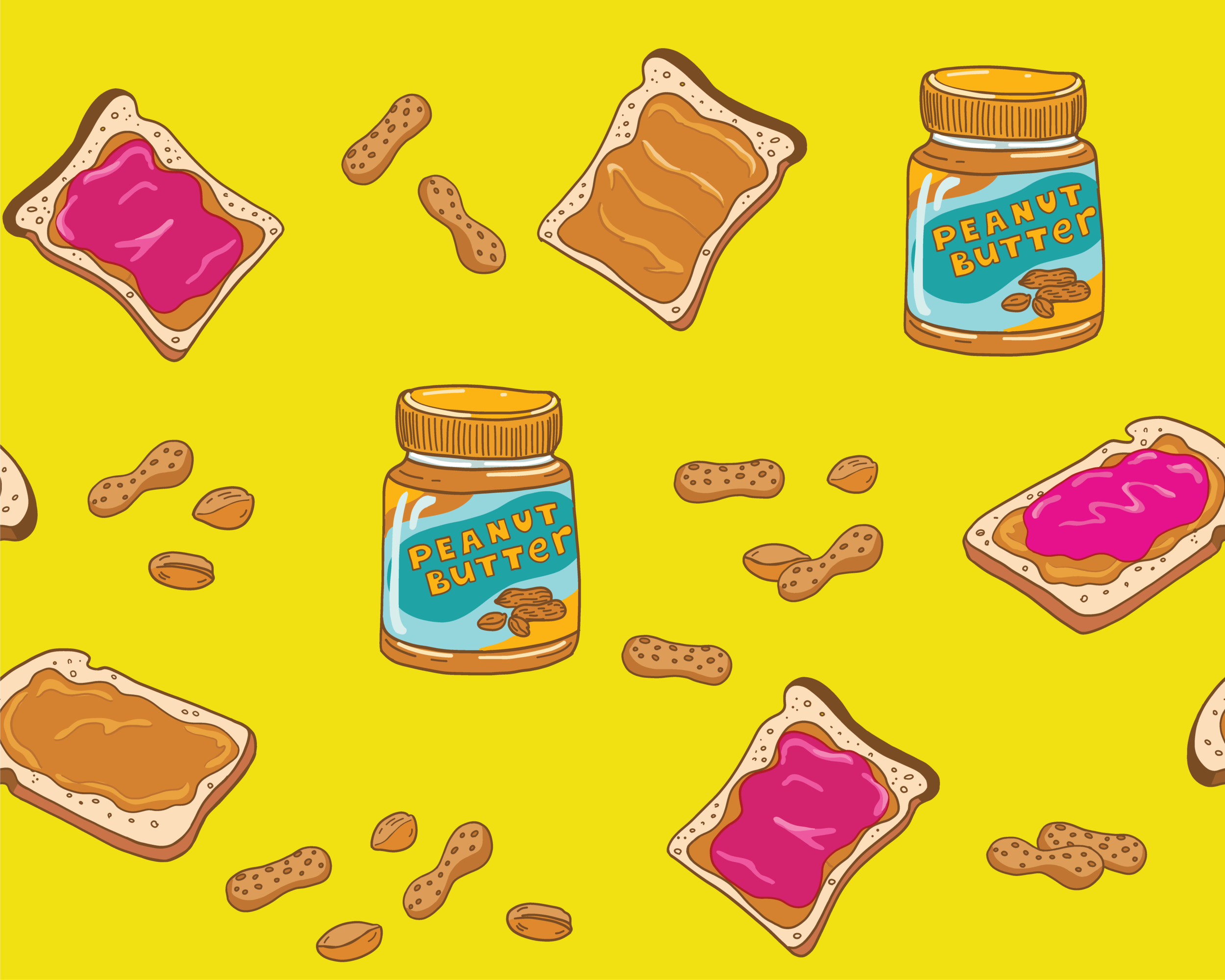 peanut butter pattern ready-02.png
