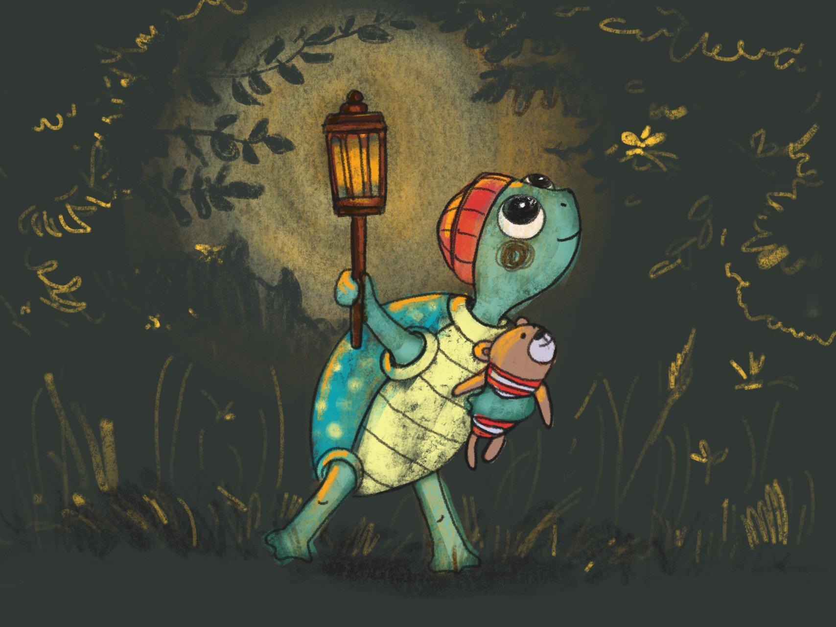 turtle guy 2.jpg