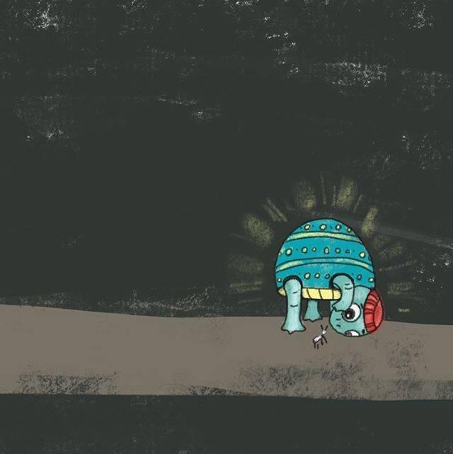 turtle guy 1.jpg