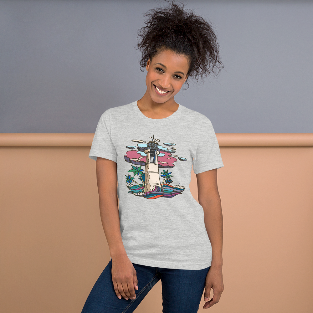 lighthouse3-01_mockup_Front_Womens-Lifestyle_Athletic-Heather.png