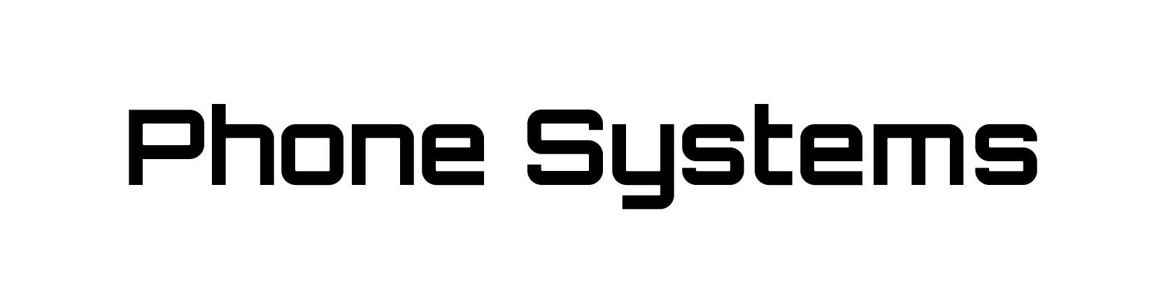 Phone Systems.jpg