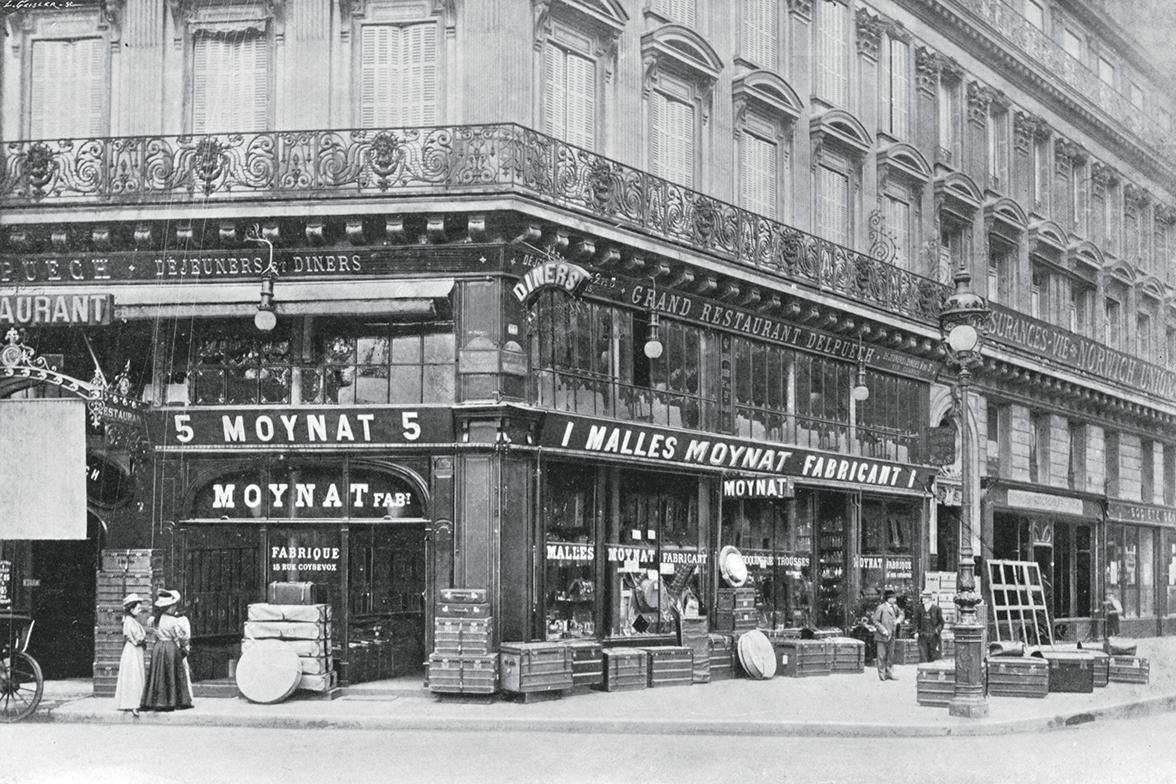moynat_boutique_moynat_exterieur.png