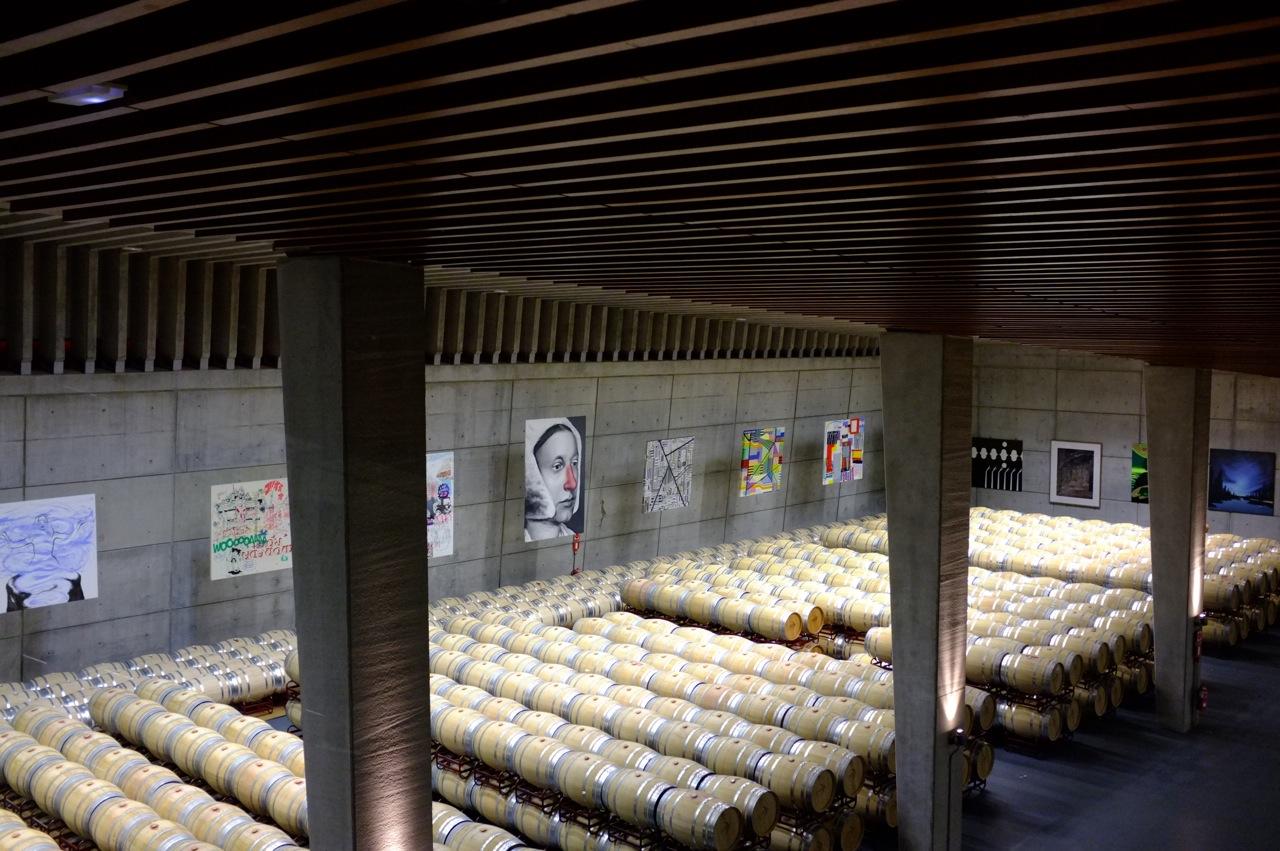 04  Bodegas Portia - Colección Ars Fundum.jpeg