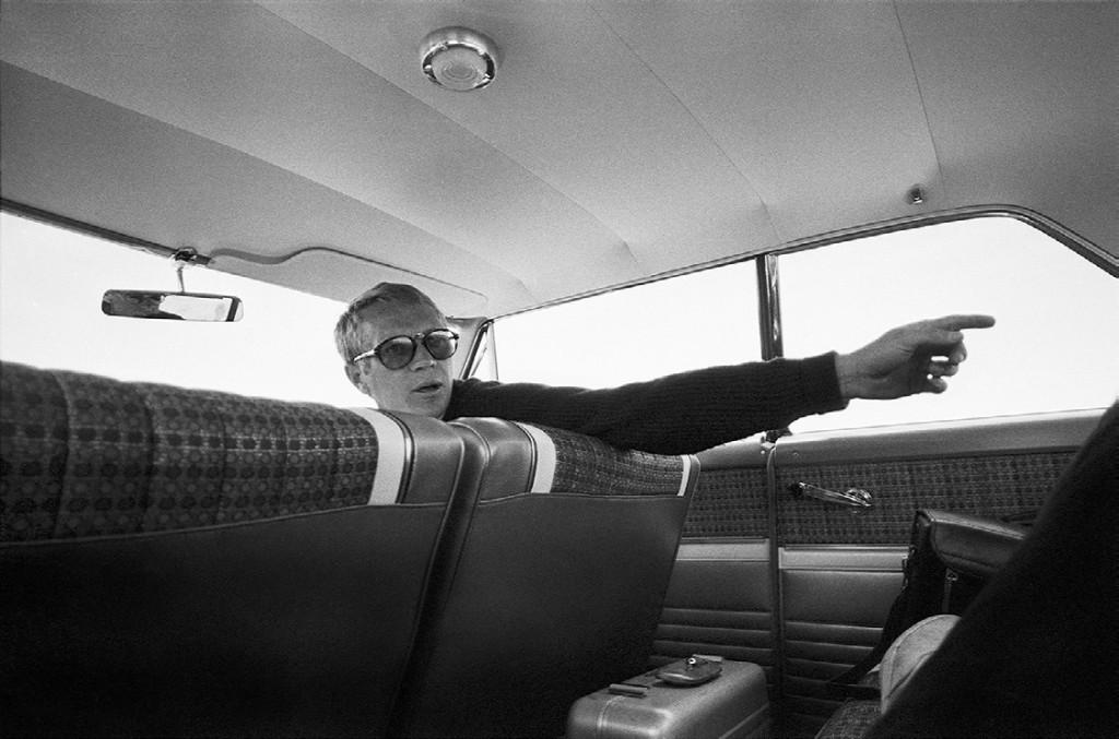 Steve-McQueen-Barry-Feinstein-4-1024x677.jpg