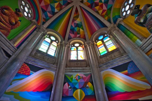 Kaos-Temple-Skate-Church-Okuda-San-Miguel-6-600x400.jpg