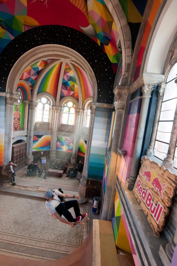 Kaos-Temple-Skate-Church-Okuda-San-Miguel-5-600x900.jpg