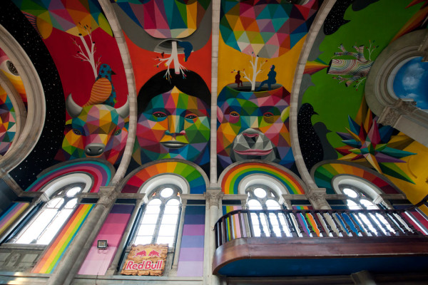 Kaos-Temple-Skate-Church-Okuda-San-Miguel-8-600x400.jpg