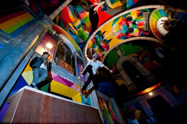 Kaos-Temple-Skate-Church-Okuda-San-Miguel-12-600x400.jpg