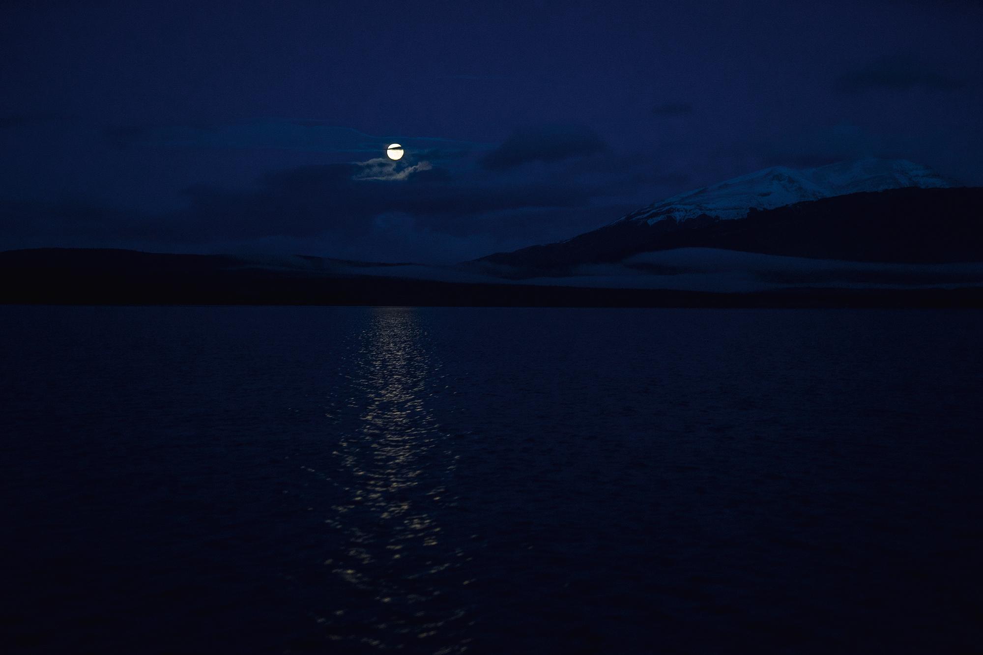 Patagonia6.jpg