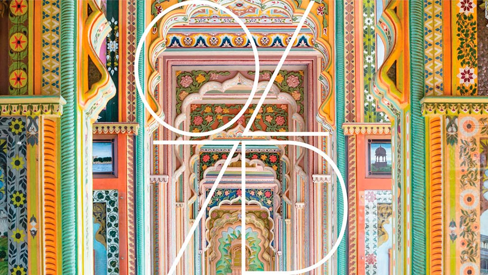 7D7O-Rajasthan_India-AD_Ibiza.jpg