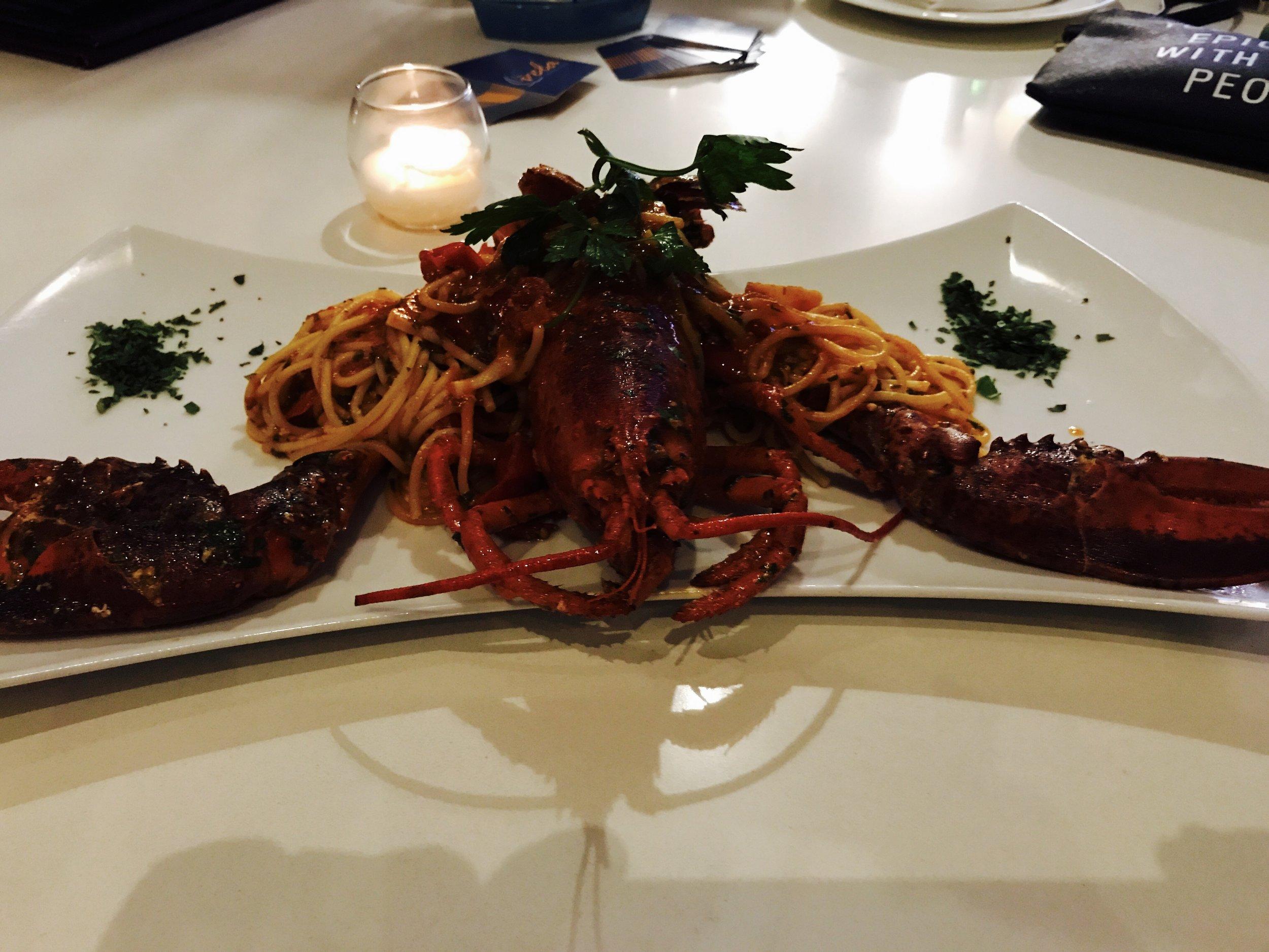 Lobster.2.jpg