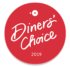 2019diners_choice.png