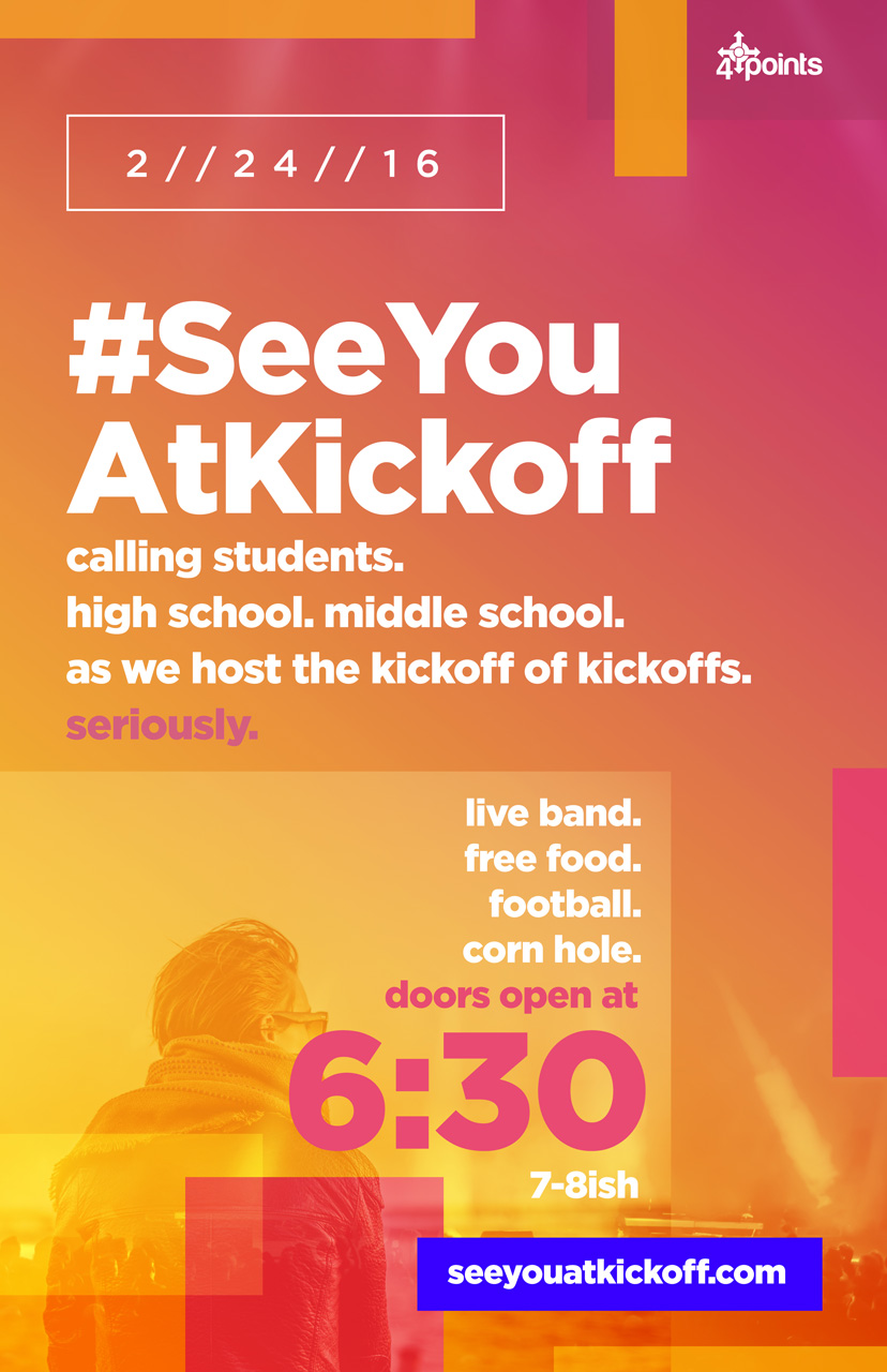SeeYouAtKickoff_Flyer_GraphicDesign_GreenvilleSC_Feature1.jpg