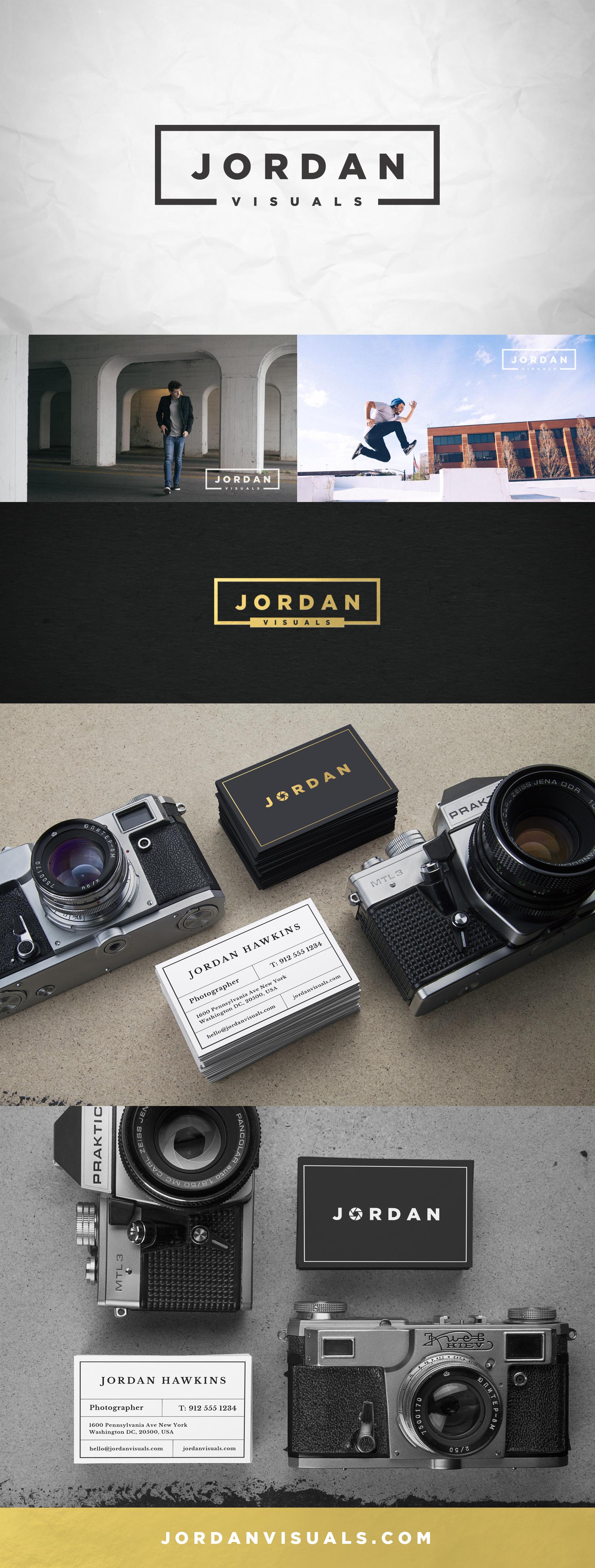 jordan.logo-mockup.presentation.png