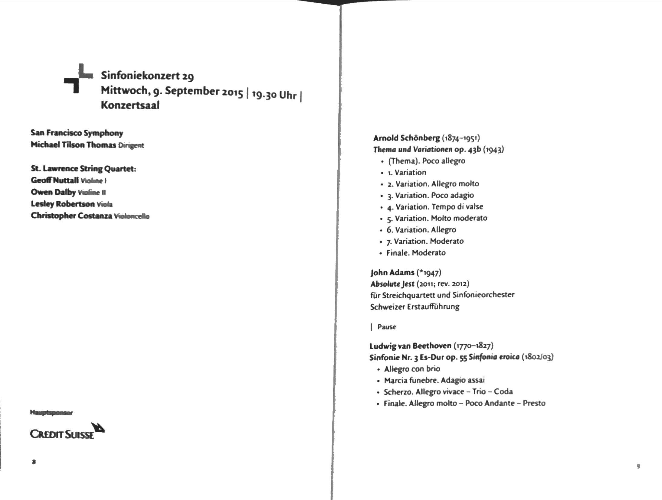 Christopher Costanza - SLSQ Lucerne Festival, 9-9-15 2.jpeg