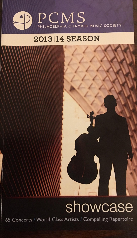 Christopher Costanza - SLSQ Philadelphia Chamber Music Society, 5-11-14.jpeg