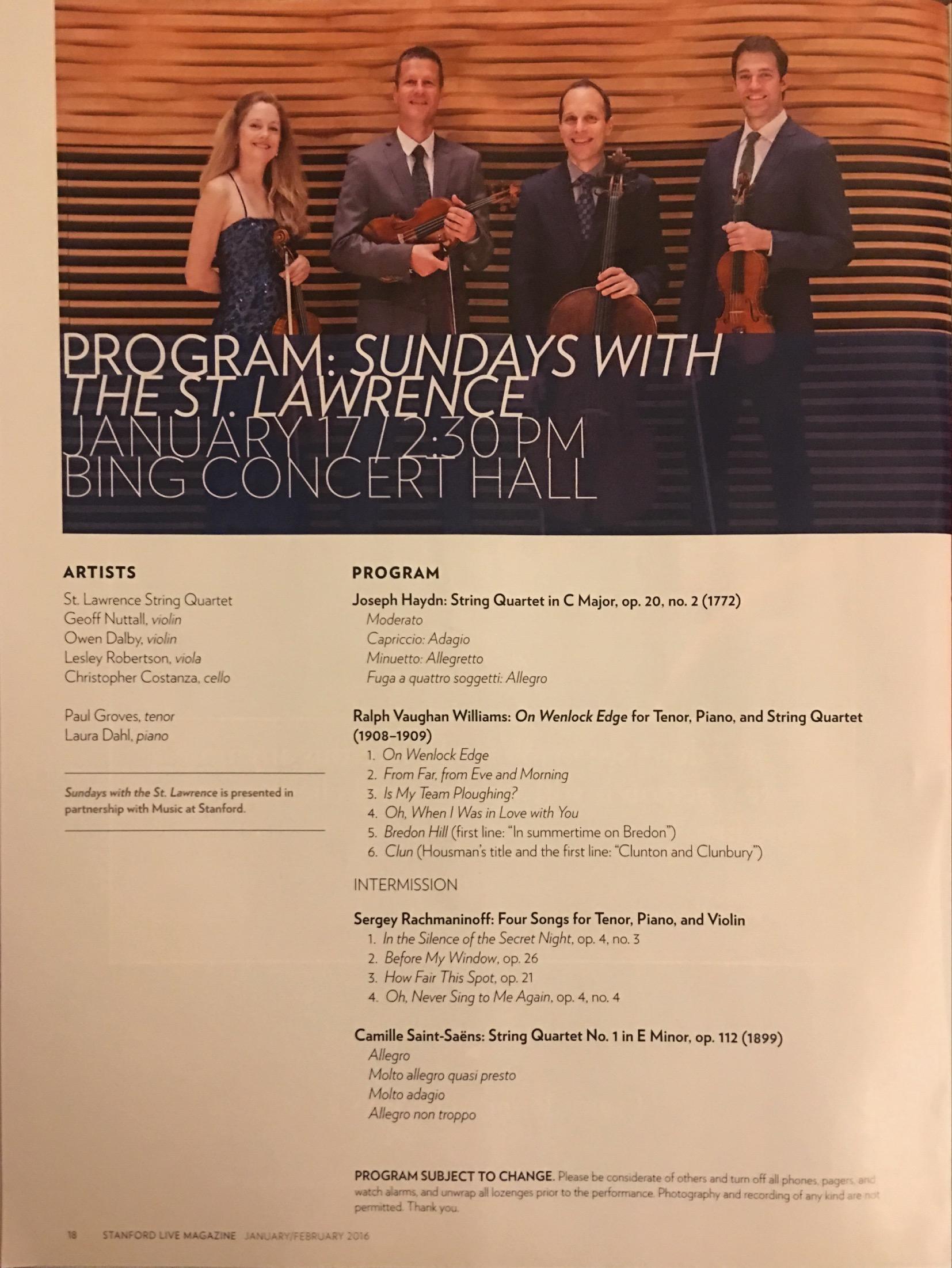 Christopher Costanza - SLSQ Stanford Live, 1-17-16.jpeg
