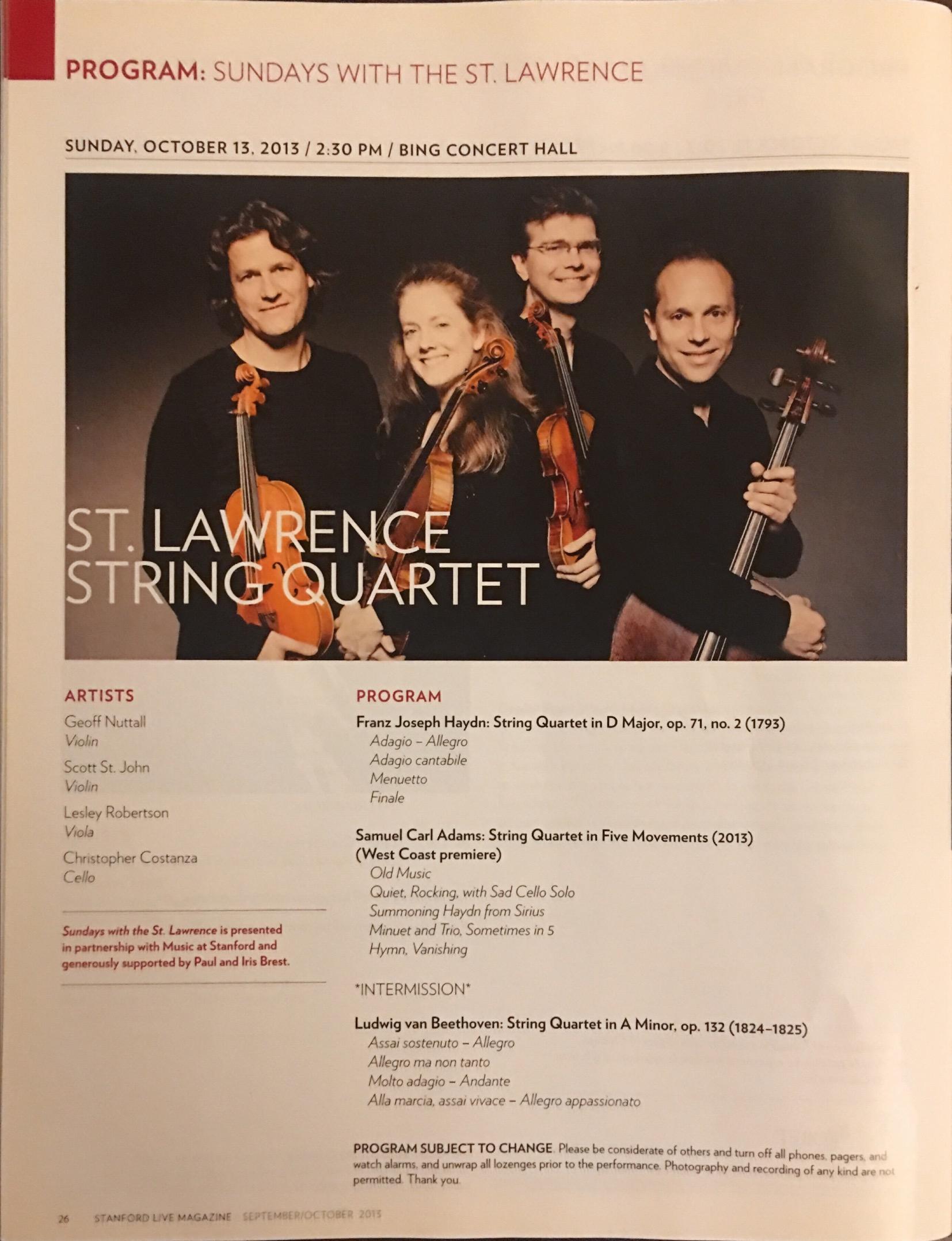 Christopher Costanza - SLSQ Stanford Live, 10-13-13.jpeg