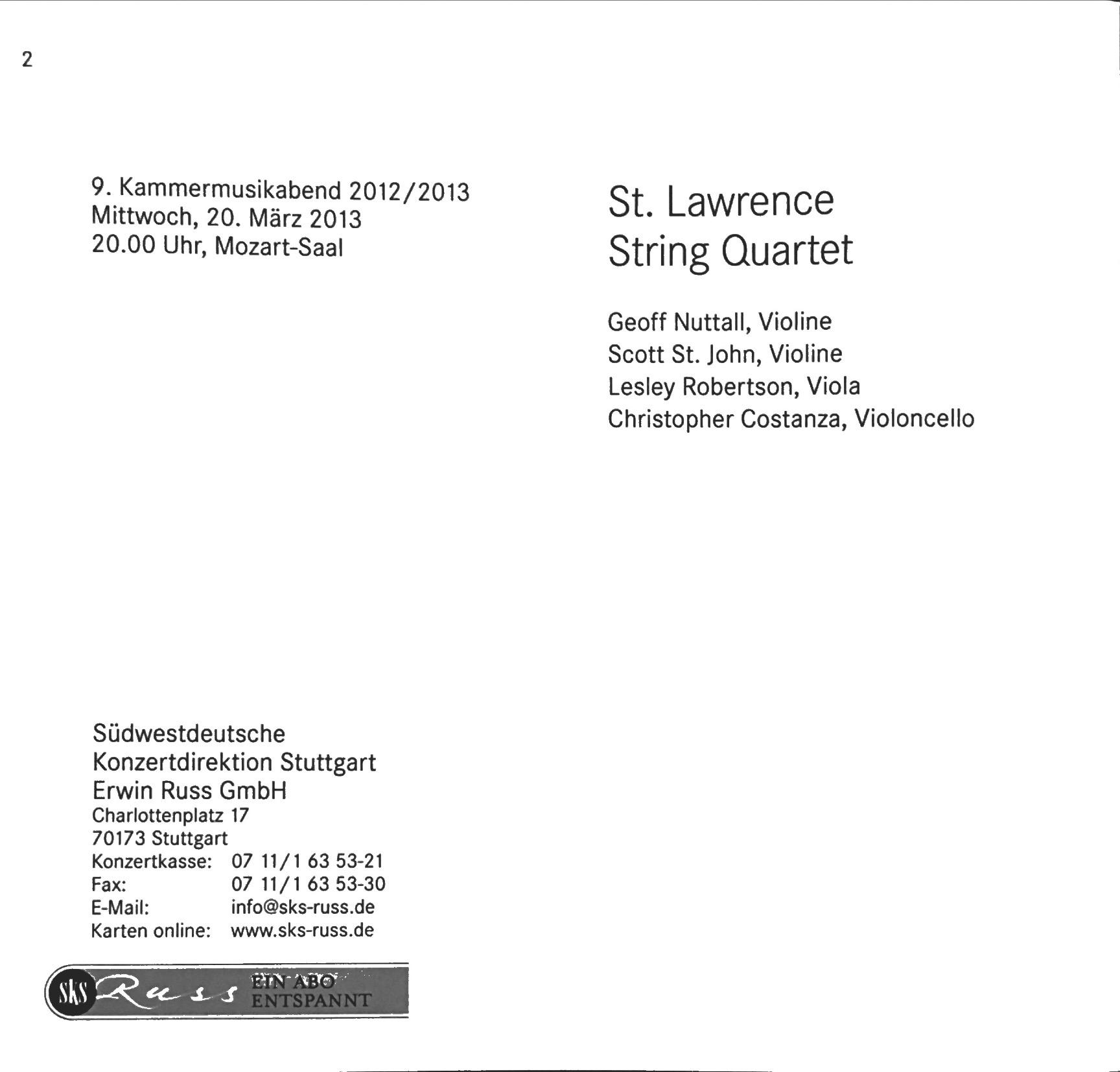 Christopher Costanza - SLSQ Stuttgart, 3-20-13 2.jpeg