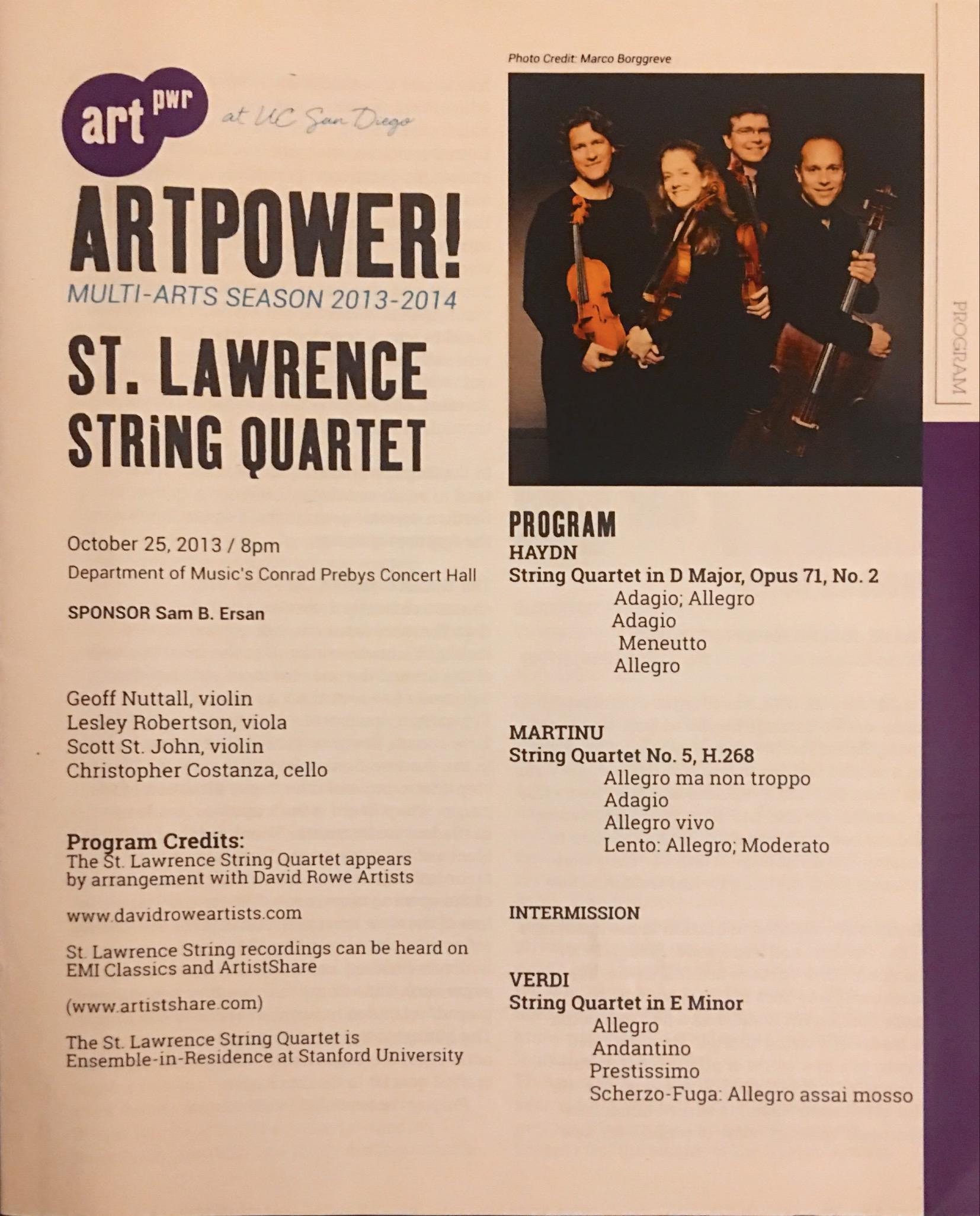 Christopher Costanza - SLSQ UCSD ArtPower!, 10-25-13.jpeg