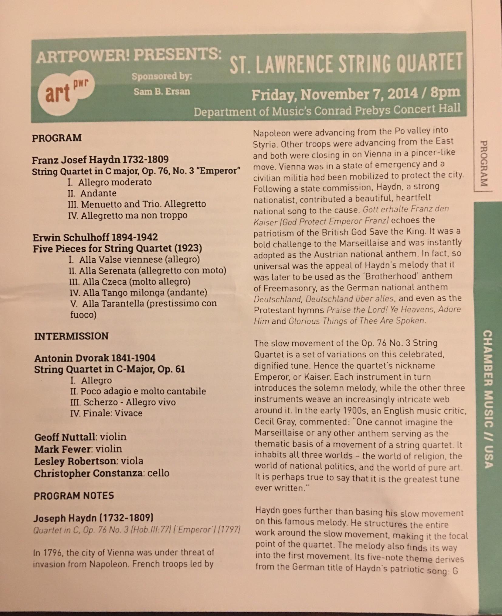 Christopher Costanza - SLSQ UCSD ArtPower!, 11-7-14.jpeg