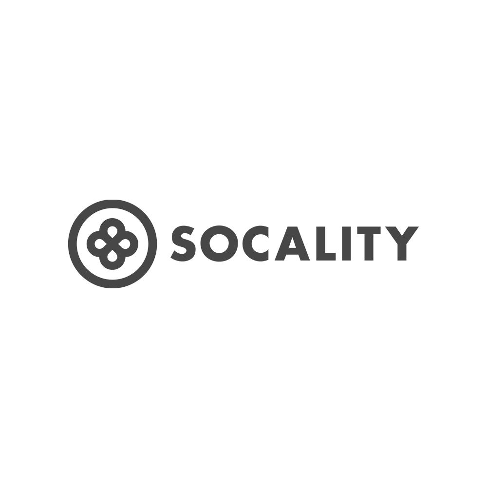 socality.jpg