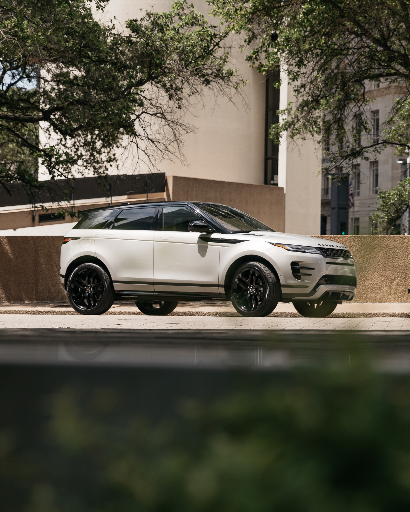 PaulTellefsen-Evoque-Dallas-7.jpg