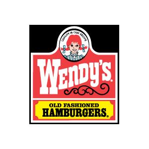 wendys_1976.png