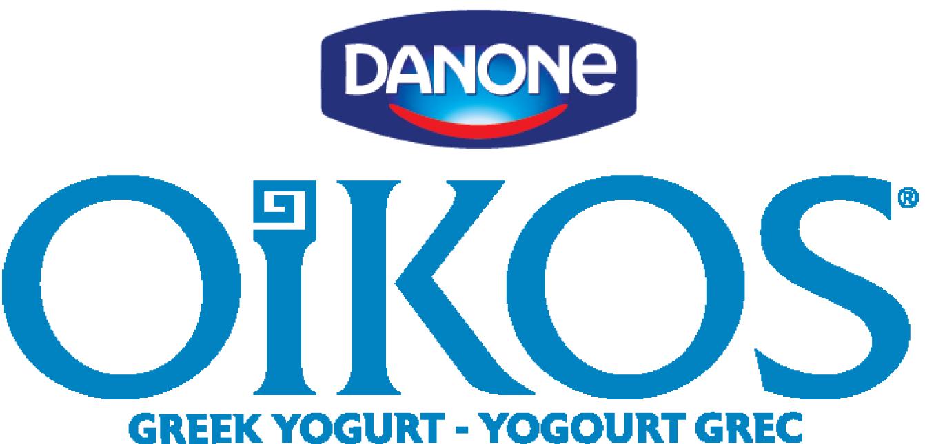 1-oikos-logo.png