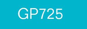 GP725 Resin Enhanced Wax