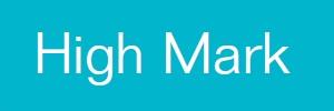High Mark Resin Enhanced Wax