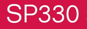 SP-330 Resin