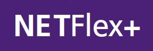 Net Flex+ Near-Edge Wax/Resin